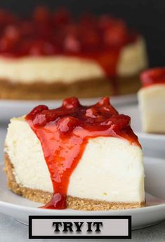 8 best 3 ingredient cheesecake images sweet recipes dessert rh pinterest com