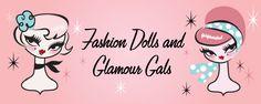 fashiondolls-icon.png