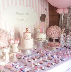belle and boo: Beautiful Cakes // Round Up