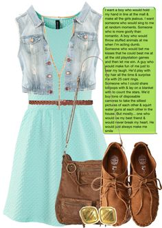 """""""Untitled #163"""" by kiyhss-dopee ❤ liked on Polyvore"""