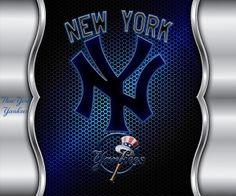 New York Yankees Desktop Wallpaper | 9647531386_53b6f7770d_z.jpg