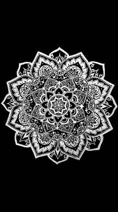 Aztec Phone Wallpaper, Disney Phone Wallpaper, Iphone Background Wallpaper, Red Texture Background, Background Patterns, Mandala Printable, Art Blue, Mandala Art Lesson, Mandalas Drawing