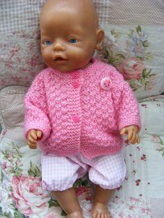 2001 Citi toy baby doll, 24 inch, vinyl & cloth,SLEEPY EYES for play or reborn Baby Born Clothes, Crochet Baby Clothes, Girl Doll Clothes, Doll Clothes Patterns, Doll Patterns, Girl Dolls, Baby Born Kleidung, Doll Making Tutorials, Baby Doll Toys