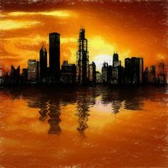 #skylines #photos