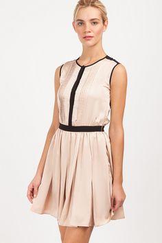 Платье, Артикул 19-15-21019-LB от Киры Пластининой