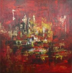 Buy original art via our online art gallery by UK/British Artists. A huge selection of modern art paintings for sale, as well as traditional artwork for sale through Art Discovered Online. Art Paintings For Sale, Modern Art Paintings, Traditional Artwork, East Africa, Online Art Gallery, Original Art, Abstract, Artist, Pictures