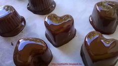 Ezt fald fel!: Törtmogyorós törökmézbonbon Pudding, Desserts, Food, Candy, Tailgate Desserts, Deserts, Eten, Puddings, Postres