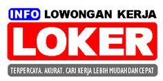 Daftar Lowongan Kerja Palembang Terbaru Bulan Maret 2015 - dari Info Loker terlengkap SMU, SMK, D3, S1, PT BUMN Pertamina Perawat Bidan Terbaru 2015