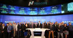 #Finanzas:  Wall Street: Índice Tecnológico de referencia #Nasdaq sube +0.70%  http://jighinfo-empresarial.blogspot.com/2018/04/wall-street-indice-tecnologico-de_16.html?spref=tw