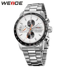 WEIDE Men Quartz Sport Watches Brand Luxury Back light Watch Fashion Military High Quality Wristwatches Masculino WH3313     Tag a friend who would love this!     FREE Shipping Worldwide     Get it here ---> https://shoppingafter.com/products/weide-men-quartz-sport-watches-brand-luxury-back-light-watch-fashion-military-high-quality-wristwatches-masculino-wh3313/