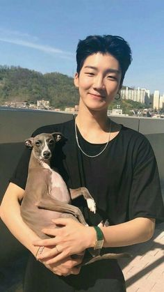 Seunghoon 🌿 - New Ideas Winner Kpop, Mino Winner, One Ok Rock, Song Mino, Win My Heart, My Big Love, Fandom, Yg Entertainment, Boyfriend Material