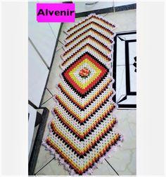 Crochet Doilies, Blanket, Rugs, Diagonal, Decor, Crochet Doily Rug, Bedding, Yurts, Tejidos