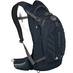 Osprey Raptor 14 Hydration Pack | Osprey | Brand | www.PricePoint.com