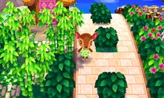 ACNL easter - Google Search