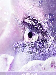 Zodiac Eyes
