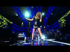 Black Eyed Peas - The Time (Dirty Bit) [MTV WORLD STAGE 4-18-11] HD.flv - YouTube