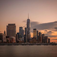 26 Best LOWER MANHATTAN images in 2017 | Cities, City, History Zoey Of Lower Manhattan Map on train subway map manhattan, map of downtown manhattan, map of central park, map of manhattan ny, new york city map manhattan, map of manhattan neighborhoods nyc, map of mid manhattan, map of middle manhattan, full map of manhattan, map of times square, detailed map of manhattan, walking map of manhattan, map of west village, tourist map of manhattan, map of 5 boroughs, map of nyc financial district, map of soho, map of greenwich village, map of new york, printable map of manhattan,