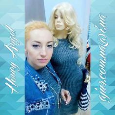 Платичка...длинные, меланж, связаны резинкой, облегающие... Возможен заказ в другом цвете..   По всем вопросам пишите в личку или ajur.com.ua@i.ua   #ajur #ajurcomua #knitting #moda #honey_angel #honeyangel #ажур #киев #купить #подарок #авторский_трикотаж #авторскийтрикотаж #дизайнерский_трикотаж #дизайнерскийтрикотаж #платье #мода #машинноевязание #машинное_вязание #меланж #вязание #vip_knitting #vip