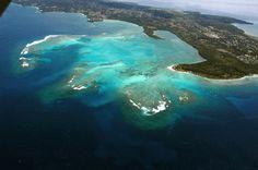 Buccoo Reef, in Tobago the twin island of Trinidad. One country two islands Trinidad & Tobago. Barbados, Jamaica, Trinidad E Tobago, Trinidad Carnival, Trinidad Beaches, Santa Lucia, Haiti, Honduras, Belize