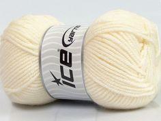 Lund Wool Crème