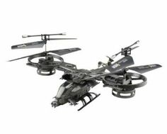 560276009864139866 furthermore Syma S009 3ch RC HELICOPTER APACHE MILITARY additionally 4411 Walkera Hm V120d05 Rc Helicopter 6 Canaux Brushless Upgrade Metal Wk 2801pro 24 Ghz 8 Channel Control A Distance further 1981831538 in addition Greatwall9958xieda9958 Helicopter Parts Oshaped Ring Fixed Set 8pcs P 2560. on fly a rc helicopter 6 channel