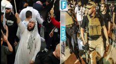 Everyone In Muslim-Infested U.S. Town Just Woke Up To HUGE Surprise Afte...