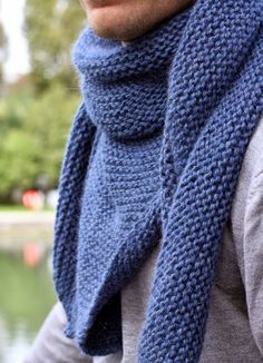 db49d91b79aed 173 meilleures images du tableau Knit   Knitting patterns, Yarns et ...