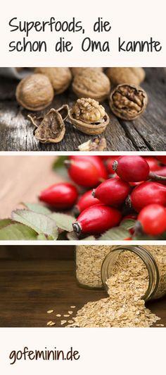 http://www.gofeminin.de/gesundheit/omas-superfoods-s1824032.html