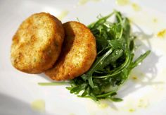 The Sealevel fishcakes are a true signature dish of the Portsmouth Marriott Hotel Fishcakes, Hotel Wedding Venues, Unique Hotels, Marriott Hotels, Perfect Wedding, Catering, Seafood, Food And Drink, Meals