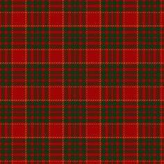 Tartan image: Cameron Ancient. Click on this image to see a more detailed version.