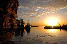 Sousse ~~ Tunisia
