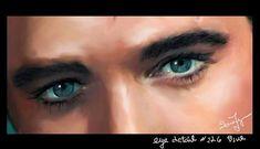"Elvis Presley ""A Little Bit of Green"" (com legendas) Elvis Presley, Rare Elvis Photos, Elvis Today, Eye Details, Little Bit, Eye Color, Rock And Roll, Portrait, King"