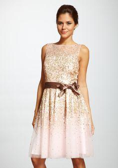 koktejlové šaty na ples - Hledat Googlem