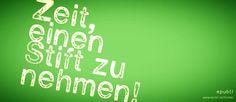 """Heute um 17 Uhr findet hier https://www.facebook.com/events/484385661604672/ der erste Expertenchat von #epubli und der #SchuleDesSchreibens statt. Cornelia Adomeit gibt Euch Tipps zum Thema """"Plotten"""". Meldet Euch noch schnell in der Gruppe für die Veranstaltung """"Plotten"""" an: www.facebook.com/groups/expertenchat/. Den Einführungsartikel zum Chat findet Ihr auf www.epublizisten.de."""