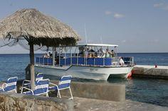 Scuba Club Cozumel (Cozumel, México) - Hotel - Opiniones y Comentarios - TripAdvisor