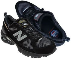 New Balance MR950 Special Edition US Navy/USMC Recruits Basic Training Sneakers. List Price: $129.99 Price: $64.99 You Save: $65.00 (50%)