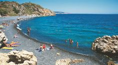 Chios, Mini Vacation, Natural Beauty, Greece, Beautiful Places, Paradise, Meditation, Island, Adventure