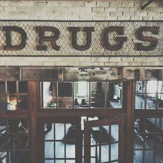 News – Spyhouse Coffee Roasters