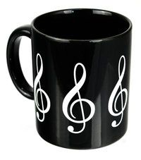 ♫♪ ☕ www.musiker-geschenke.com/Tassen