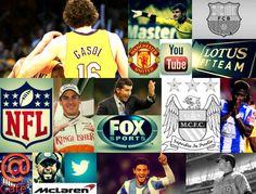 Un año movidito en Social Media y los deportes...   Despedimos el año con una recopilación de lo mejor en el mundo deportivo y el Social Media...   #SocialMedia #SM #SMSports #Sports #RedesSociales #Blog