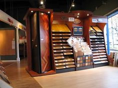 Visit popular #flooring #store #Houston such as Shans Carpets And Fine Flooring, as only with these reputed stores you can expect a versatile range of choices to meet your expectations.