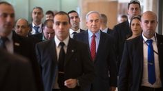 Canada stays mum on controversial Israeli bill Jewish nation-state bill, as proposed, would strip Arabic of official-language status