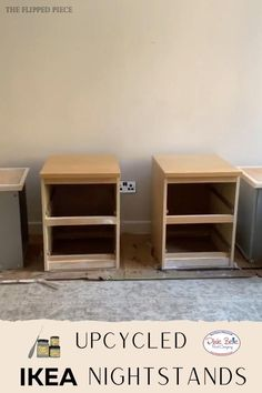 Diy Furniture Projects, Paint Furniture, Upcycled Furniture, Furniture Makeover, Home Projects, Diy Home Crafts, Diy Home Decor, Cool Diy, Easy Diy
