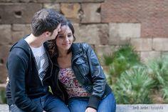 in love - More info @ http://jordijardiel.com