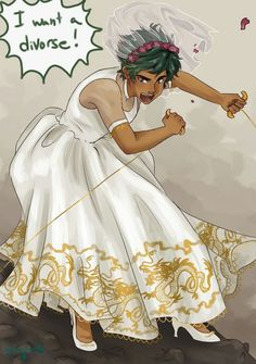 Part <----- I s this Percy?<<<it's Alex Fierro from Magnus Chase and the gods of Asgard Arte Percy Jackson, Percy Jackson Memes, Percy Jackson Fandom, Leo Valdez, Rick Riordan Series, Rick Riordan Books, Percabeth, Solangelo, Will Solace