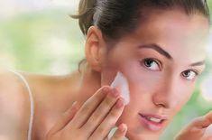 homemade wrinkle creams for men Wrinkle Cream For Men, Wrinkle Creams, Massage, Beauty Hacks, Health Fitness, Hair Beauty, Pearl Earrings, Homemade, Makeup