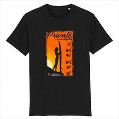 Tee Shirts, Tees, The Originals, Mens Tops, Fashion, Moda, T Shirts, T Shirts, Fashion Styles