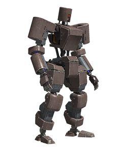 装甲編 - 2FOOT SPEC DATABASE - フィギュアヘッズ - Figureheads | SQUARE ENIX Robot Concept Art, Robot Art, Orianna League Of Legends, Steampunk Mechanic, Space Armor, Cyberpunk 2020, Robots Characters, Biscuit, Cool Robots