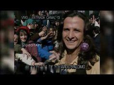 Eduardo Palomo su Vida Obra Legado - YouTube Youtube, Domingo, Life, Youtubers, Youtube Movies