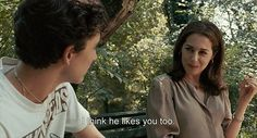 Timothee chalamet playing Elio in Call me by your name Tv Quotes, Movie Quotes, If Only You Knew, Timmy T, Feeling Nothing, Great Love Stories, Life Partners, Northern Italy, I Don T Know